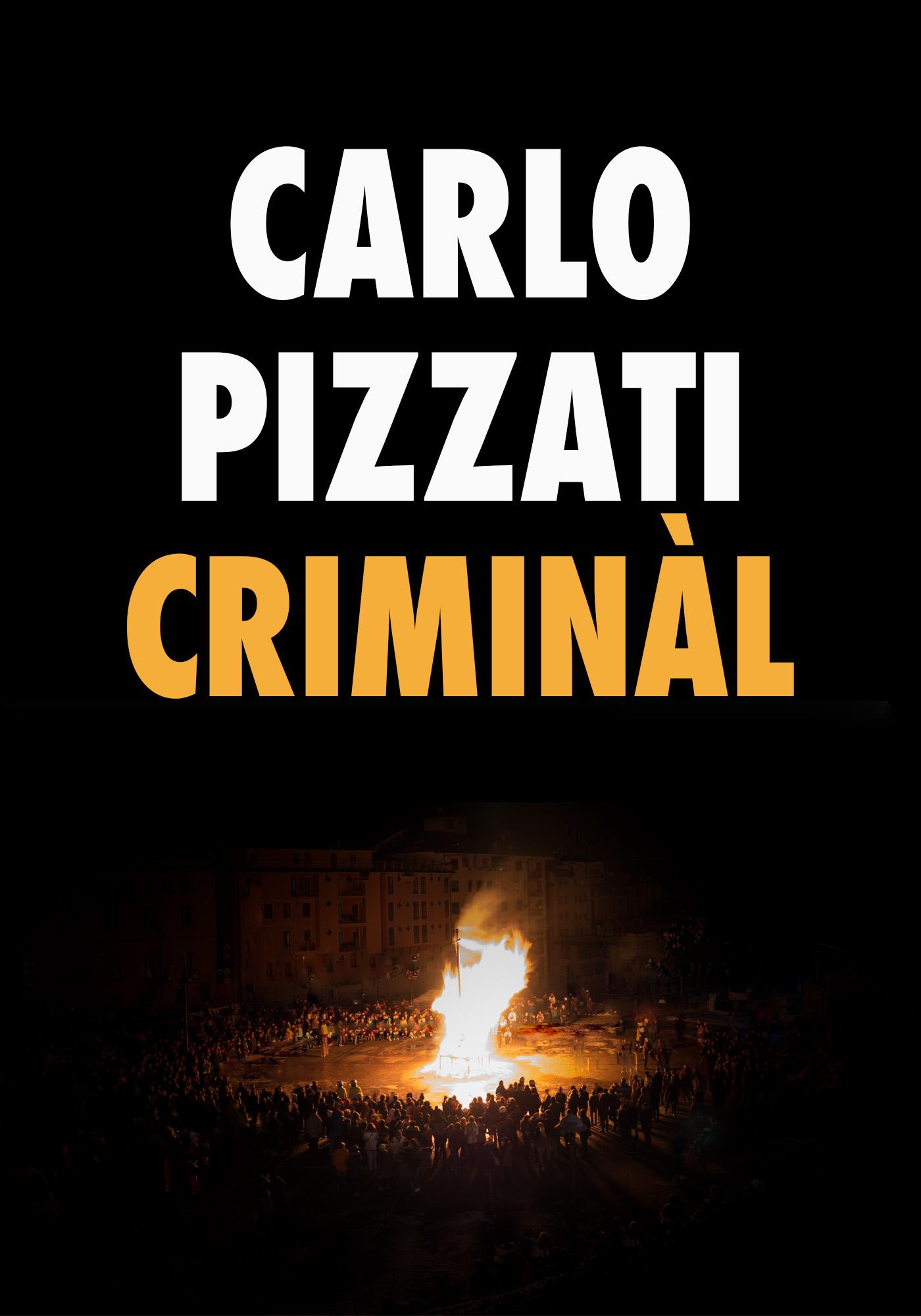 criminal_FUOCO