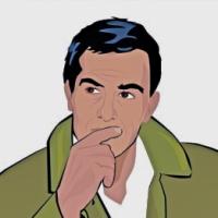 @speciale letto&detto: cosa pensa Carlo Pizzati della lettura e delle biblioteche?