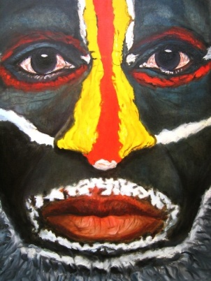 3908779_aborigeno_nero