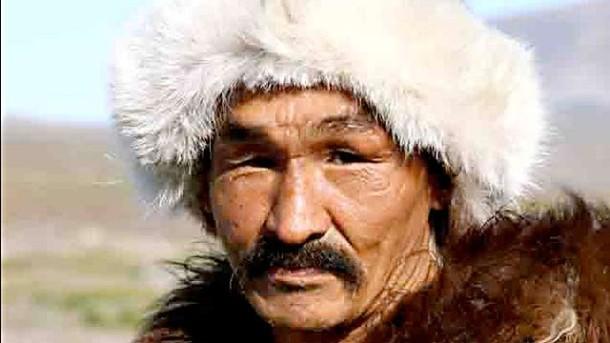 1066_Inuit_Odyssey_169-640x360
