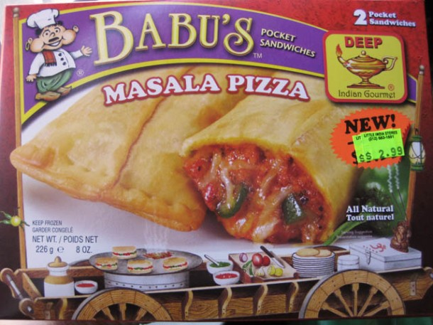 01-babus-masala-pizza