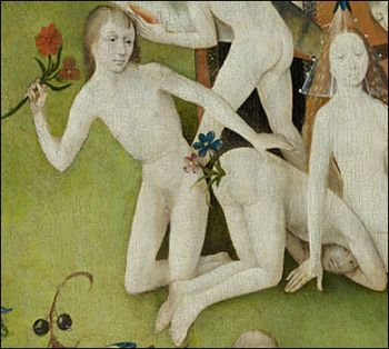 http://carlopizzati.files.wordpress.com/2013/05/the-garden-of-earthly-delights-by-hieronymus-bosch-1.jpg