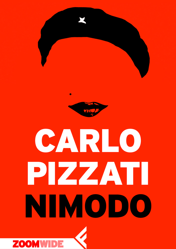 pizzati_nimodo4