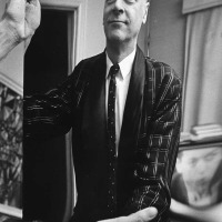 """""""Liberi dalla schiavitù del lavoro"""" apologia di Marshall McLuhan di Carlo Pizzati"""