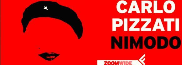 cropped-cropped-nimodo-banner.jpg