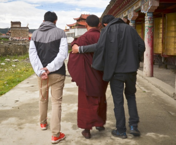 13-7-6_Tibet-34