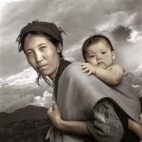 """""""Qui in Nepal chi viene dal Tibet conta meno di zero"""" di Carlo Pizzati"""