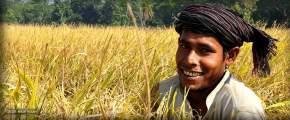 Bangladesh, il Paese dei 700 fiumi tra promesse di futuro e l'incubo delterrore