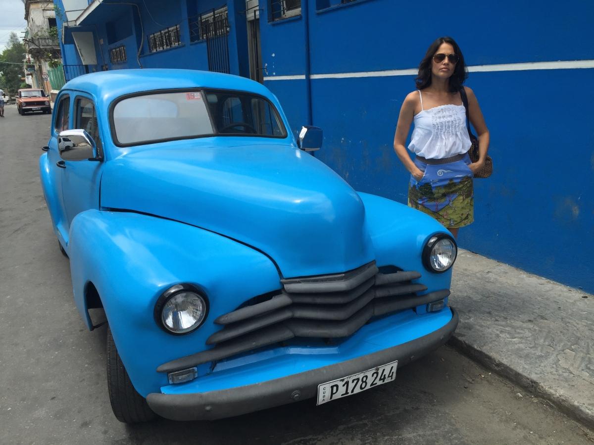 Cuba, dov'è sempre troppo presto e troppo tardi, cronache dalla transizione