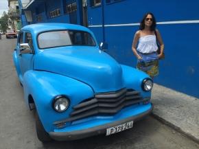 Cuba, dov'è sempre troppo presto e troppo tardi, cronache dallatransizione