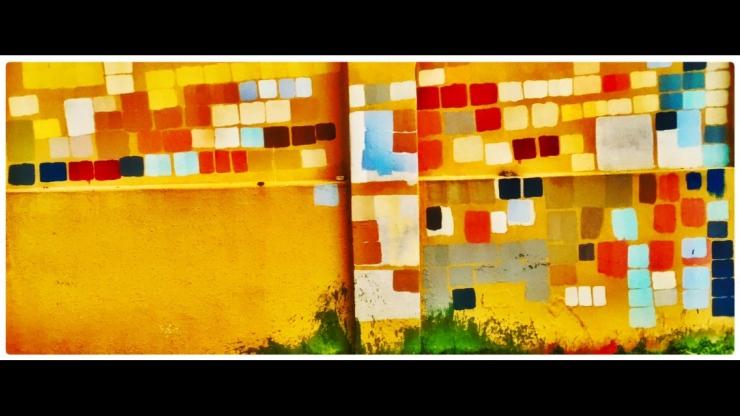 vinera wall